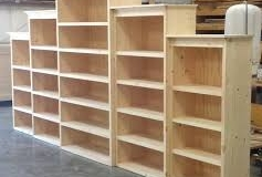 store-shelve-display